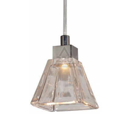 Светильник подвесной ARTE LAMP A1420SP-1CC