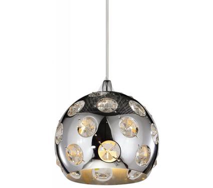 Светильник подвесной ARTE LAMP A3088SP-1CC
