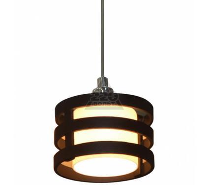 Светильник подвесной ARTE LAMP A1320SP-1BK