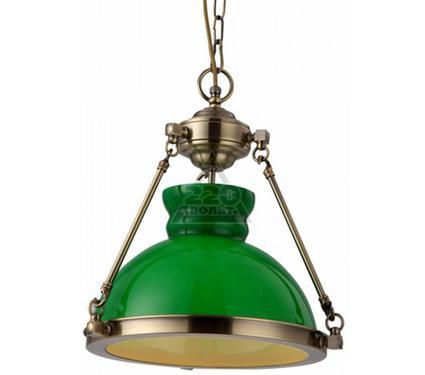 Светильник подвесной ARTE LAMP A3238SP-1AB