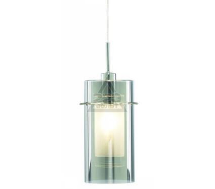 Светильник подвесной ARTE LAMP A2301SP-1SS