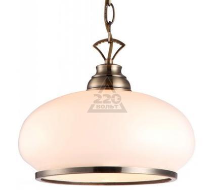 Светильник подвесной ARTE LAMP A3561SP-1AB