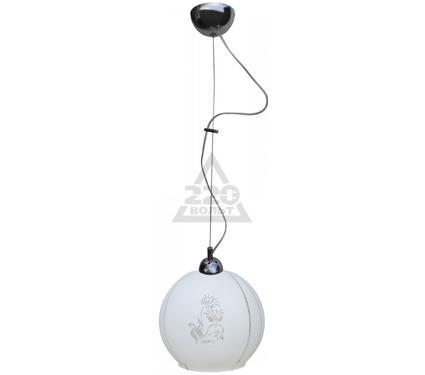 Светильник подвесной ARTE LAMP A4628SP-1CC