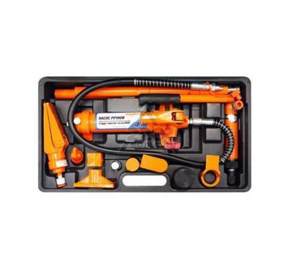 Набор инструментов OMBRA OHT948