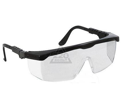 Очки защитные FIT 12221