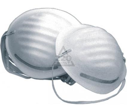 Респиратор от пыли FIT 12305