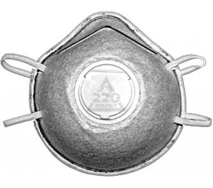 Респиратор от пыли FIT 12380