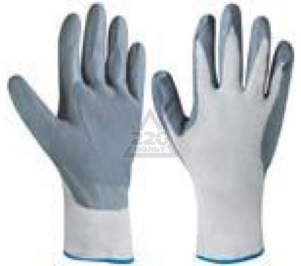 Перчатки нейлоновые FIT 12471