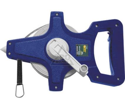 Рулетка FIT 17630