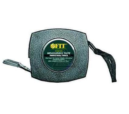 Лента измерительная FIT 17730