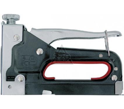 Степлер механический FIT 32114
