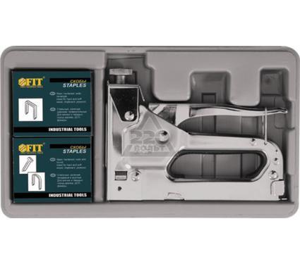 Степлер FIT 32165