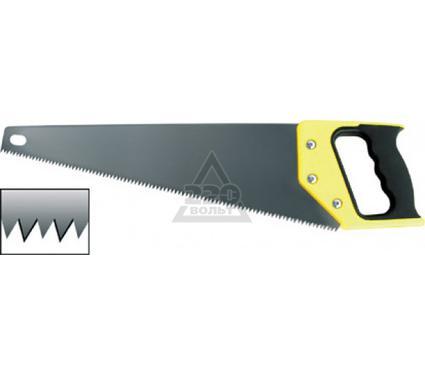 Ножовка по дереву FIT 40440