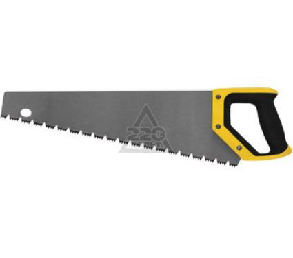 Ножовка по дереву FIT 40533