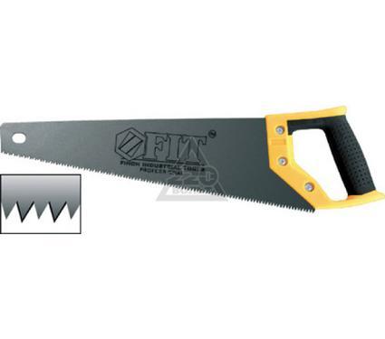 Ножовка по дереву FIT 40550
