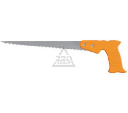 Ножовка по дереву FIT 40571
