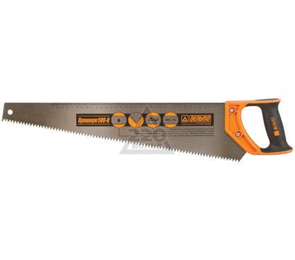 Ножовка по дереву FIT 40755