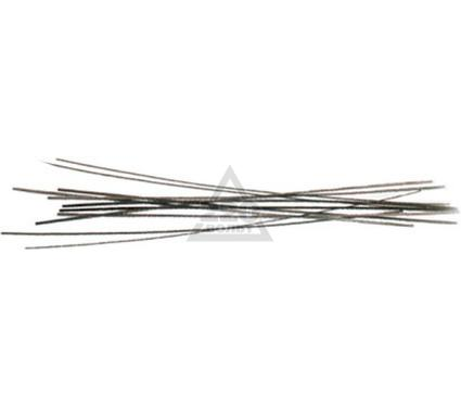 Пилки для лобзика FIT 41055