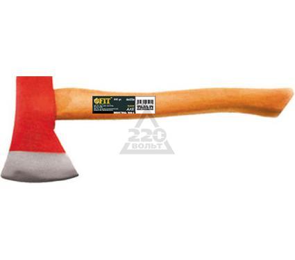 Топор FIT 46010