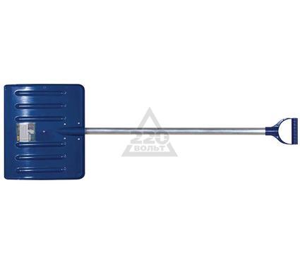 Лопата FIT 68117
