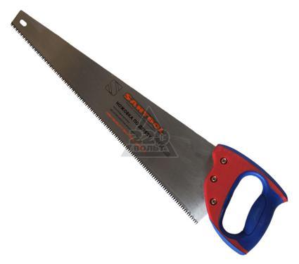 Ножовка по дереву SANTOOL 030101-020