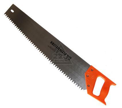 Ножовка по дереву ИЖСТАЛЬ 030107-060