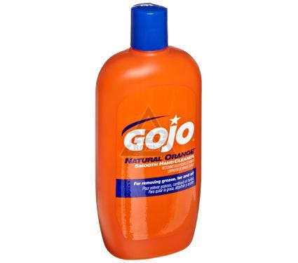 Очиститель для рук GOJO 0947