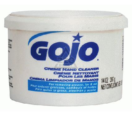 Очиститель для рук GOJO 1141
