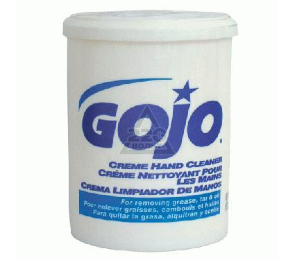 Очиститель для рук GOJO 1148