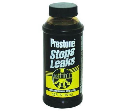Средство PRESTONE AS-157