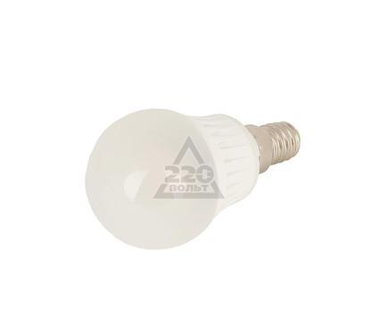 Лампа светодиодная NAVIGATOR