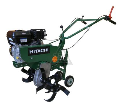 Культиватор HITACHI S196002 MKM-2-DK