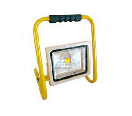 Светодиодный прожектор IEK СДО01-20П
