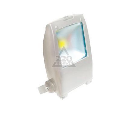 Светодиодный прожектор IEK СДО03-30