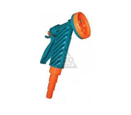 Пистолет-душ STURM! Classic 3015-01-SH