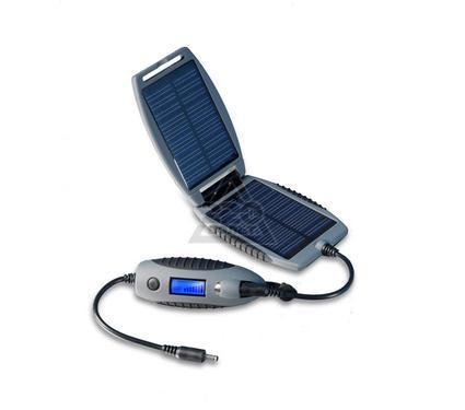 Солнечное зарядное устройство POWERTRAVELLER PMEV2001