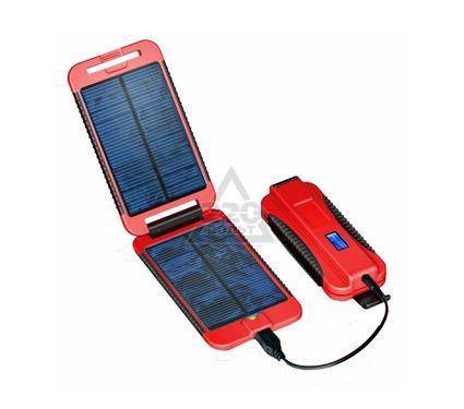 Солнечное зарядное устройство POWERTRAVELLER PMEXT009