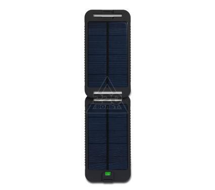 Солнечное зарядное устройство POWERTRAVELLER SMA003