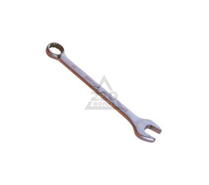 Ключ гаечный комбинированный SANTOOL 031604-020-020