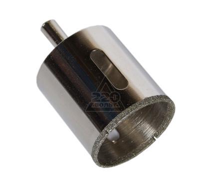 Коронка алмазная SANTOOL 031930-055-090