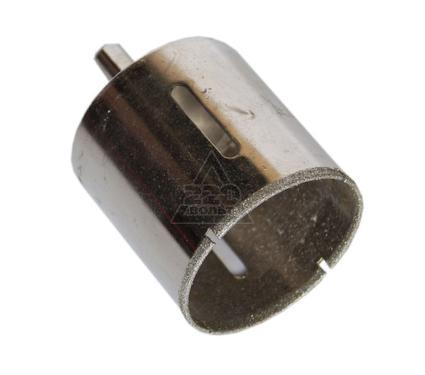 Коронка алмазная SANTOOL 031930-060-090