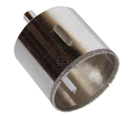 Коронка алмазная SANTOOL 031930-065-090