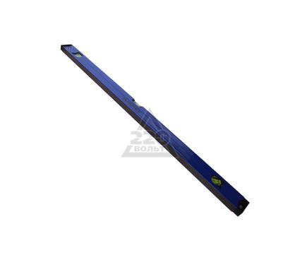 Уровень пузырьковый EUROTEX 050209-100