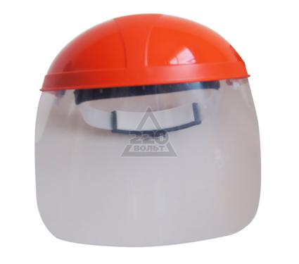 Щиток защитный лицевой SANTOOL 070215-001