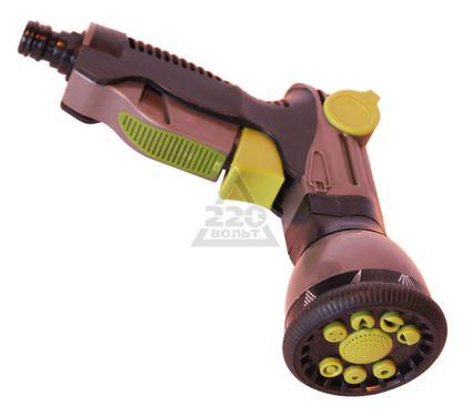 Пистолет-распылитель EUROTEX 090414-001
