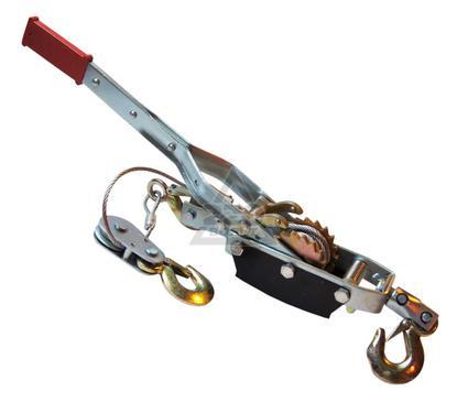 Лебедка механическая SANTOOL 110204-004