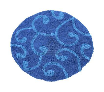 Коврик VERRAN Dthil dark blue 016-30