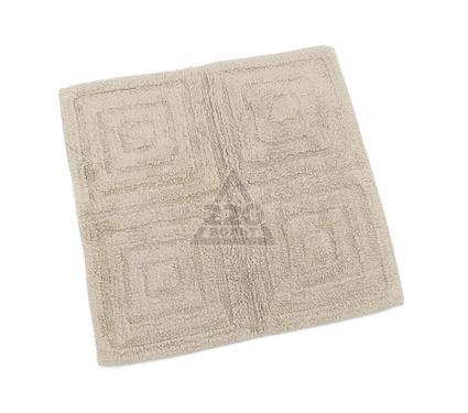 Коврик VERRAN Maze 025-60