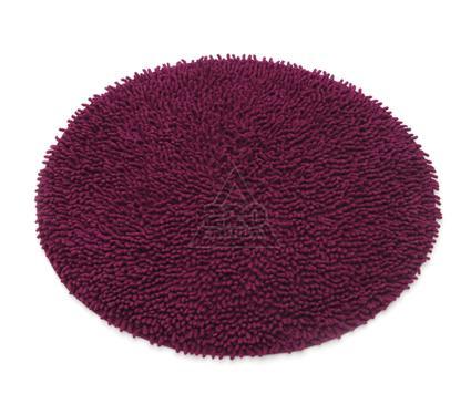 Коврик VERRAN Cuerda violet 040-80