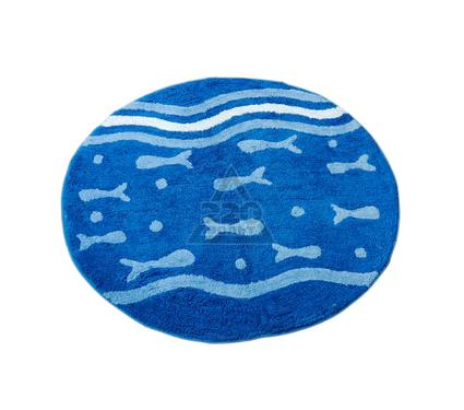 Коврик VERRAN Ocean 042-30